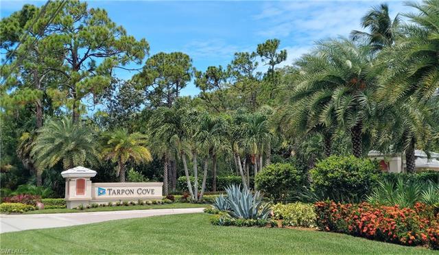 1025 Tarpon Cove Dr 204, Naples, FL 34110