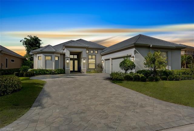 14528 Lieto Ln, Bonita Springs, FL 34135