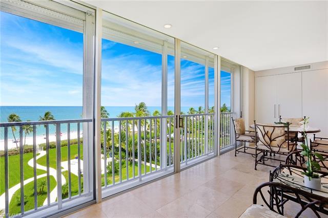 1285 Gulf Shore Blvd N 5c, Naples, FL 34102