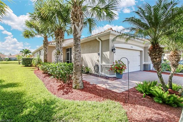 14748 Cranberry Ct, Naples, FL 34114