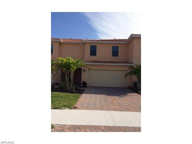 14796 Sutherland Ave 421, Naples, FL 34119