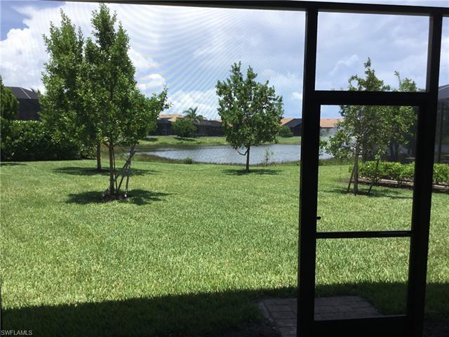 23291 Sanabria Loop, Bonita Springs, FL 34135