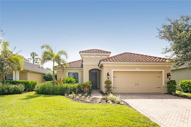 3631 Canopy Cir, Naples, FL 34120