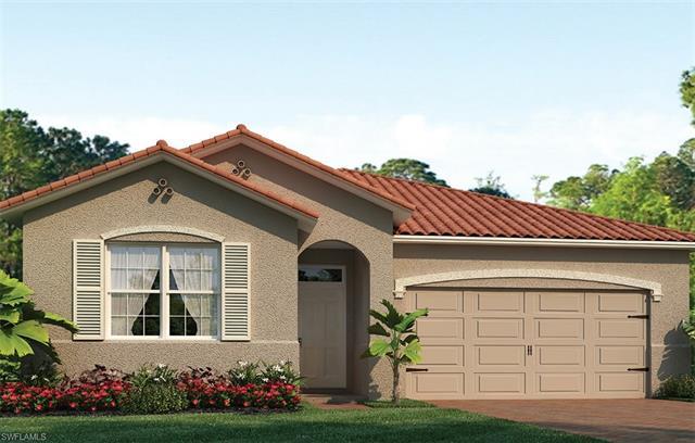 15311 Floresta Ln, Fort Myers, FL 33908