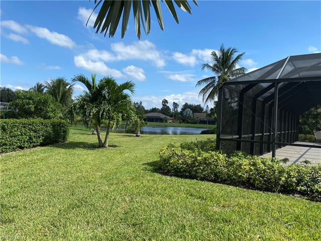 1983 Imperial Golf Course Blvd, Naples, FL 34110