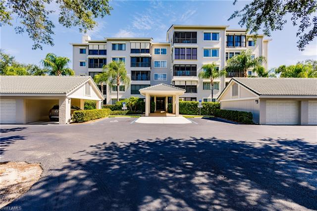 201 Arbor Lake Dr 2-202, Naples, FL 34110