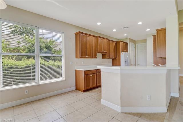 14105 Lavante Ct, Bonita Springs, FL 34135