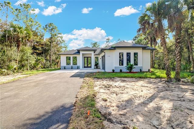 6499 Everglades Blvd N, Naples, FL 34104