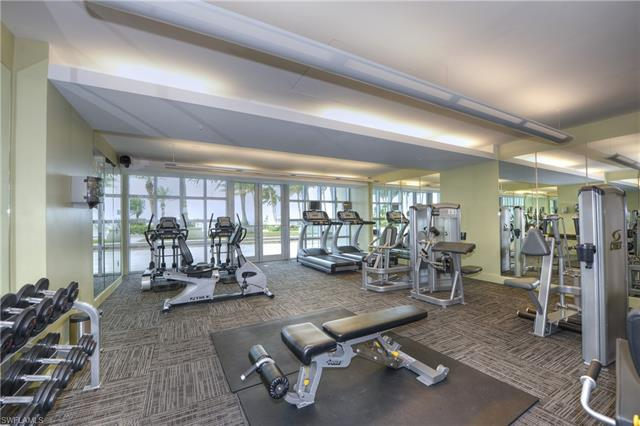 3000 Oasis Grand Blvd Lph3, Fort Myers, FL 33916