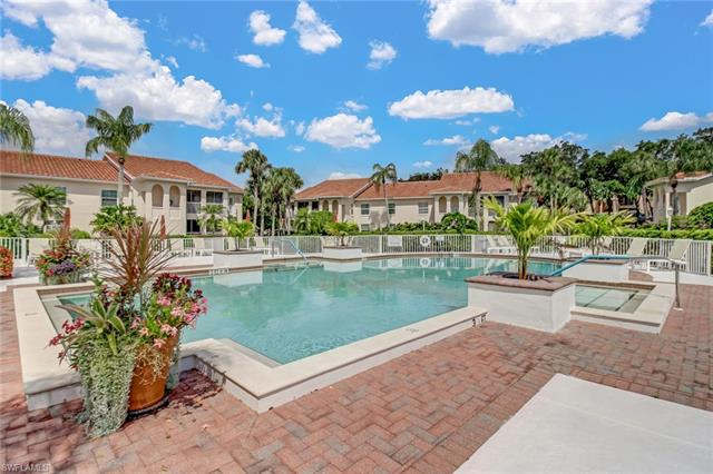 108 Siena Way 101, Naples, FL 34119