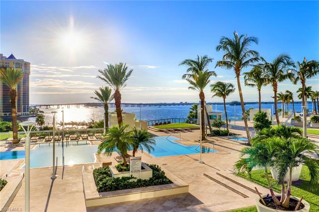3000 Oasis Grand Blvd Lph3, Fort Myers, FL 33916