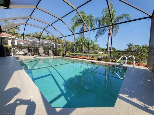 25531 Springtide Ct, Bonita Springs, FL 34135