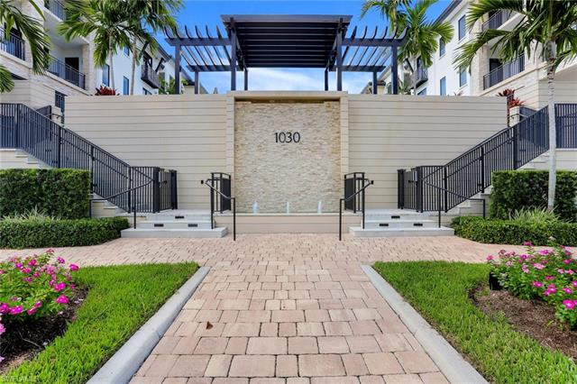 1030 3rd Ave S 117, Naples, FL 34102