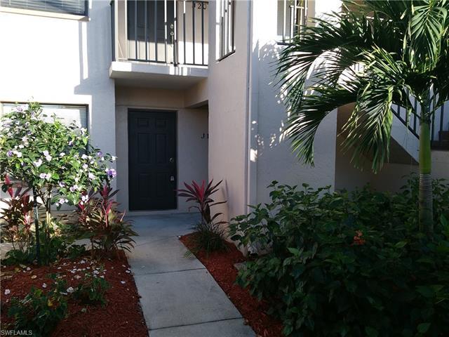 10131 Maddox Ln 102, Bonita Springs, FL 34135