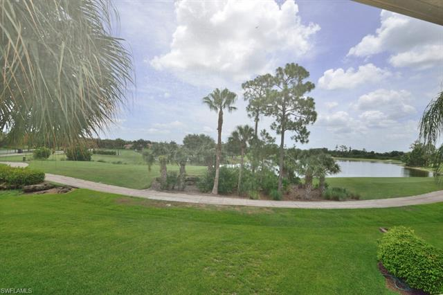 20211 Calice Ct 2804, Estero, FL 33928