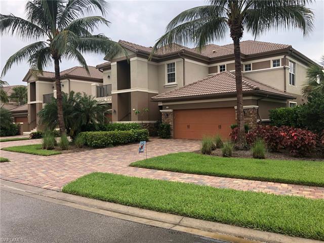 8036 Players Cove Dr 102, Naples, FL 34113