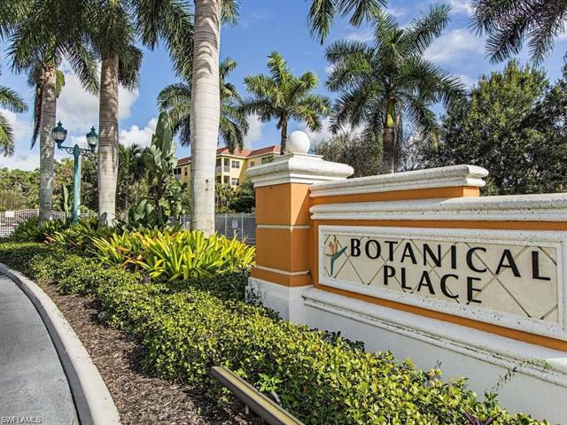 4420 Botanical Place Cir 405, Naples, FL 34112