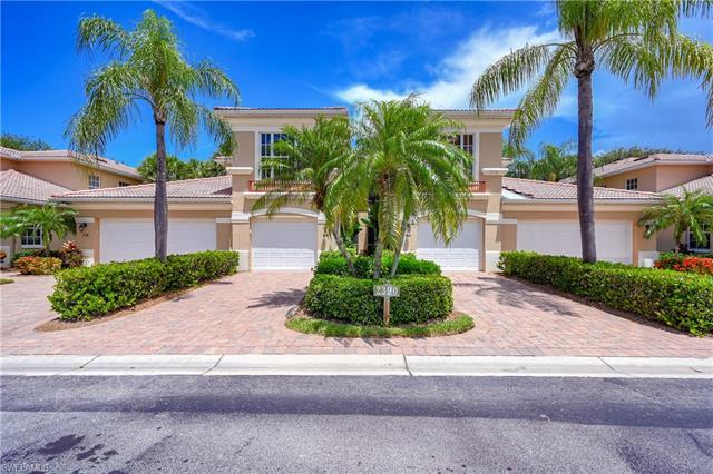 2390 Ravenna Blvd 101, Naples, FL 34109