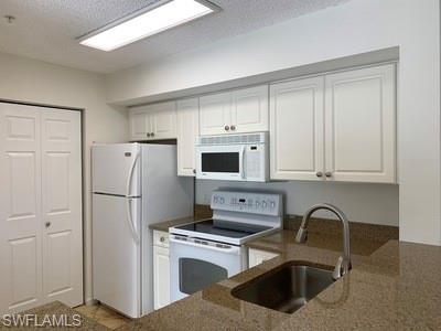 1170 Wildwood Lakes Blvd 207, Naples, FL 34104