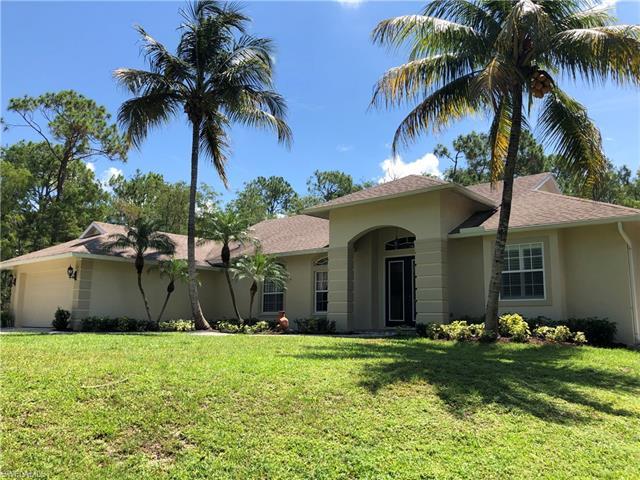 24065 Stillwell Pky W, Bonita Springs, FL 34135