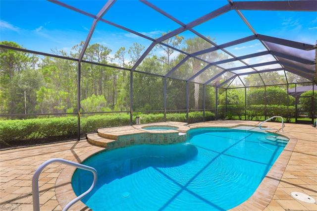 10878 Stonington Ave, Fort Myers, FL 33913