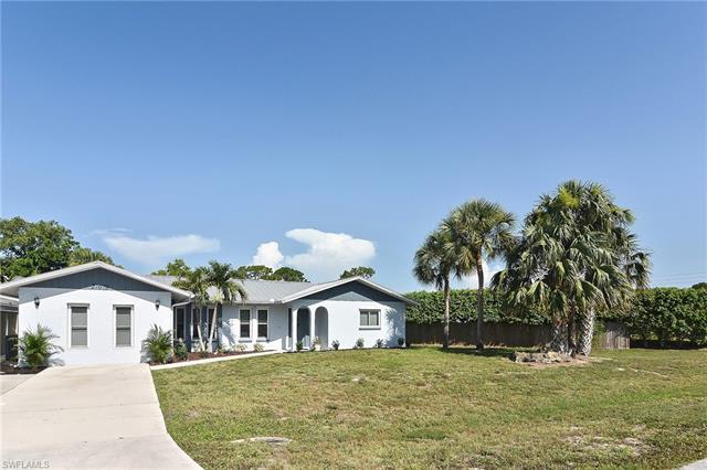 27078 Oliver Dr, Bonita Springs, FL 34135