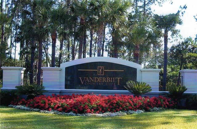 8450 Danbury Blvd 102, Naples, FL 34120