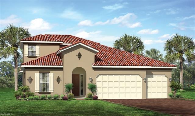 3123 Royal Gardens Ave, Fort Myers, FL 33916