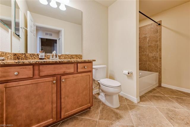 17951 Bonita National Blvd 434, Bonita Springs, FL 34135