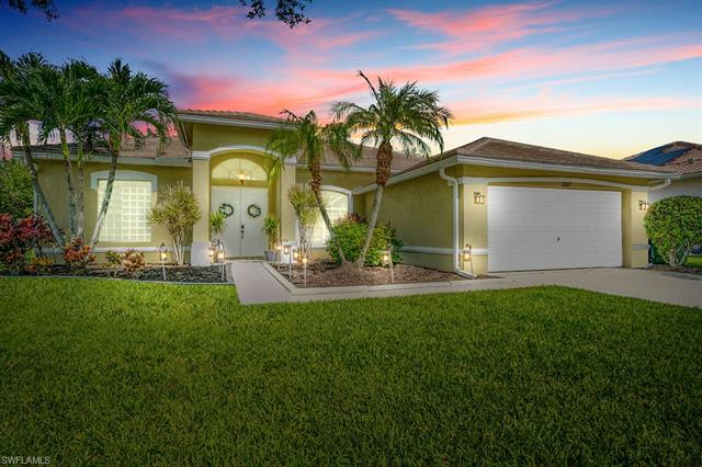 3307 Port Pleasant Ct, Naples, FL 34120