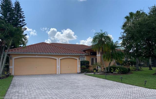 1030 Port Orange Way, Naples, FL 34120