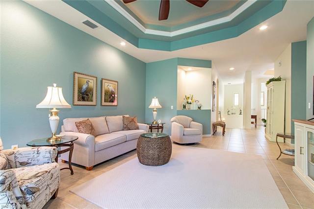 26497 Lucky Stone Rd 201, Bonita Springs, FL 34135