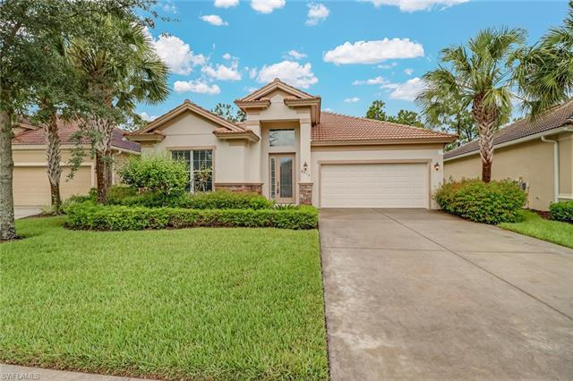 8214 Valiant Dr, Naples, FL 34104