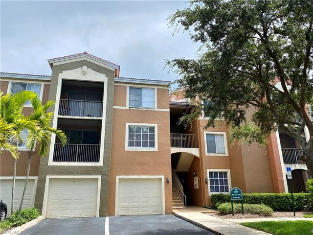 1205 Reserve Way 307, Naples, FL 34105