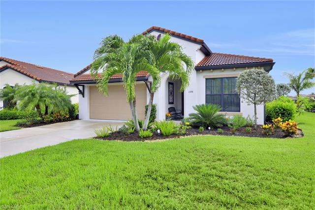 1398 Redona Way, Naples, FL 34113