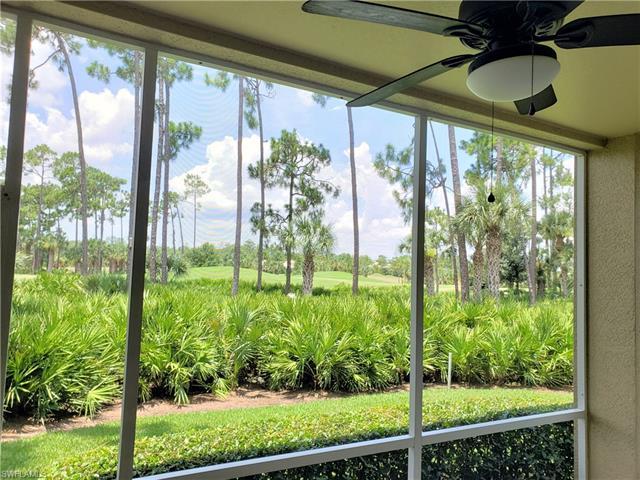 20110 Seagrove St 2304, Estero, FL 33928