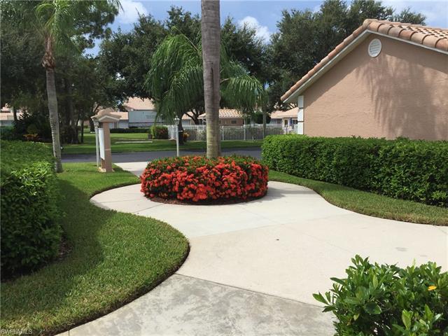 5908 Cranbrook Way I104, Naples, FL 34112