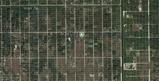 1819 Wells Ave, Lehigh Acres, FL 33972