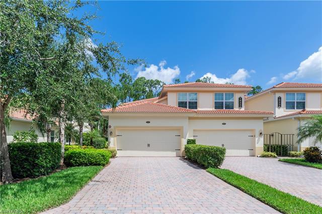 10256 Cobble Notch Loop 101, Bonita Springs, FL 34135