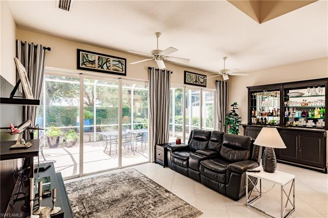 5972 Via Bella Ct, Naples, FL 34109