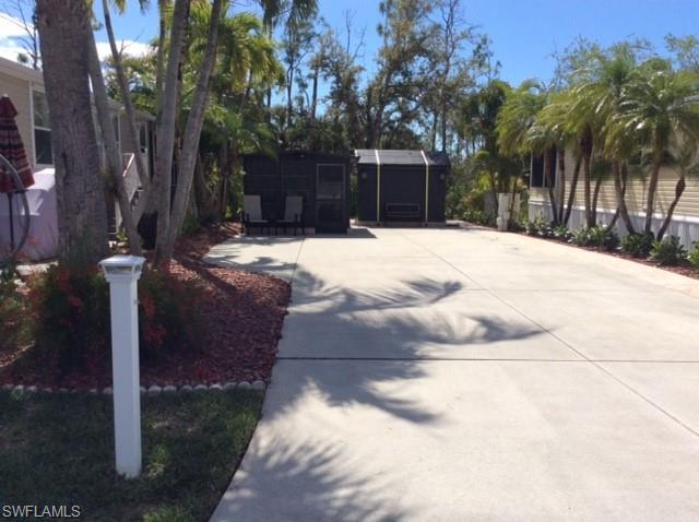 1578 Diamond Lake Cir, Naples, FL 34114