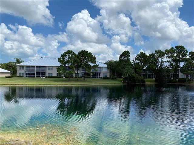 1064 Manor Lake Dr B-205, Naples, FL 34110