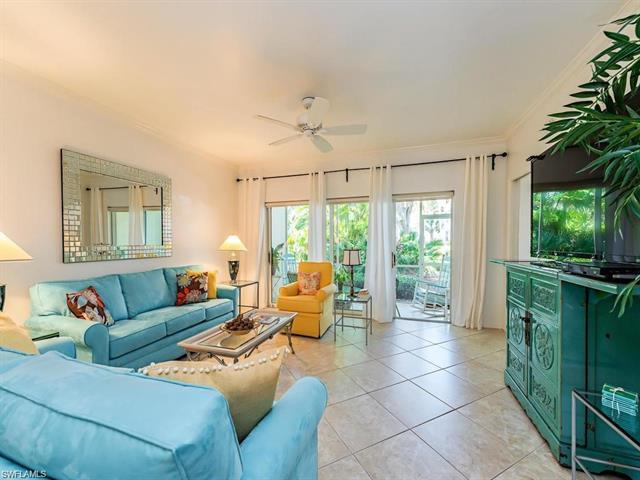 510 Sugar Pine Ln, Naples, FL 34108