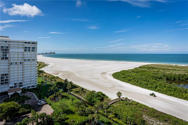 380 Seaview Ct 1605, Marco Island, FL 34145