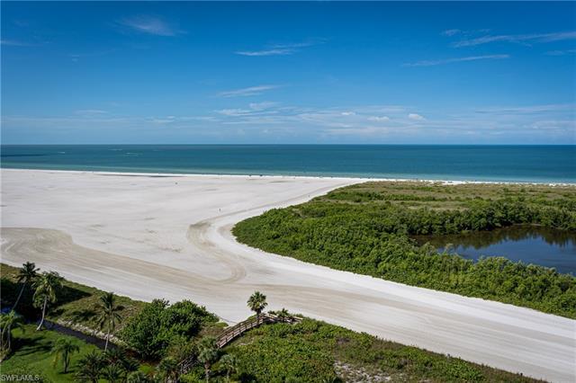 380 Seaview Ct 1605, Marco Island, FL 34145