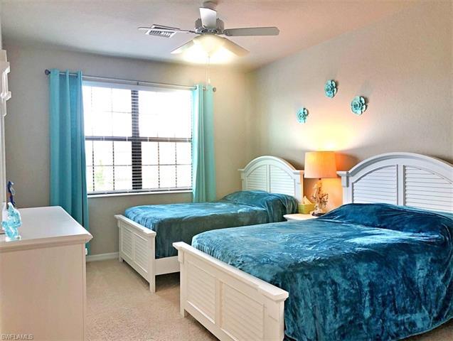 17261 Cherrywood Ct 8802, Bonita Springs, FL 34135