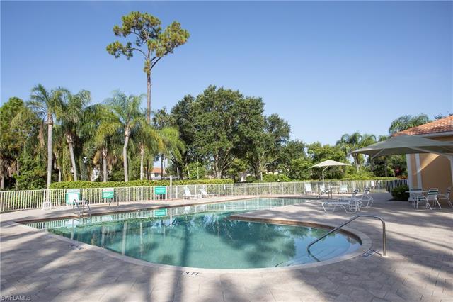 4960 Deerfield Way E-102, Naples, FL 34110