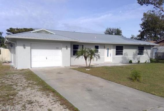 7233 Lobelia Rd, Fort Myers, FL 33967
