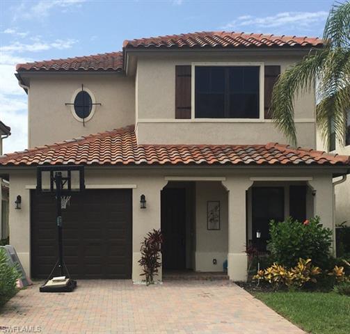 5356 Brin Way, Ave Maria, FL 34142