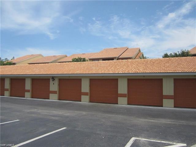 7945 Preserve Cir 527, Naples, FL 34119